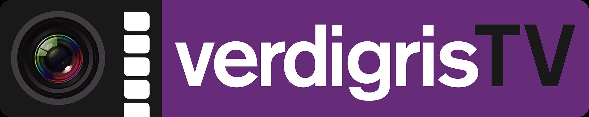 VerdigrisTV