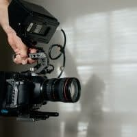 Why Sharing Video is More Effective Than Print