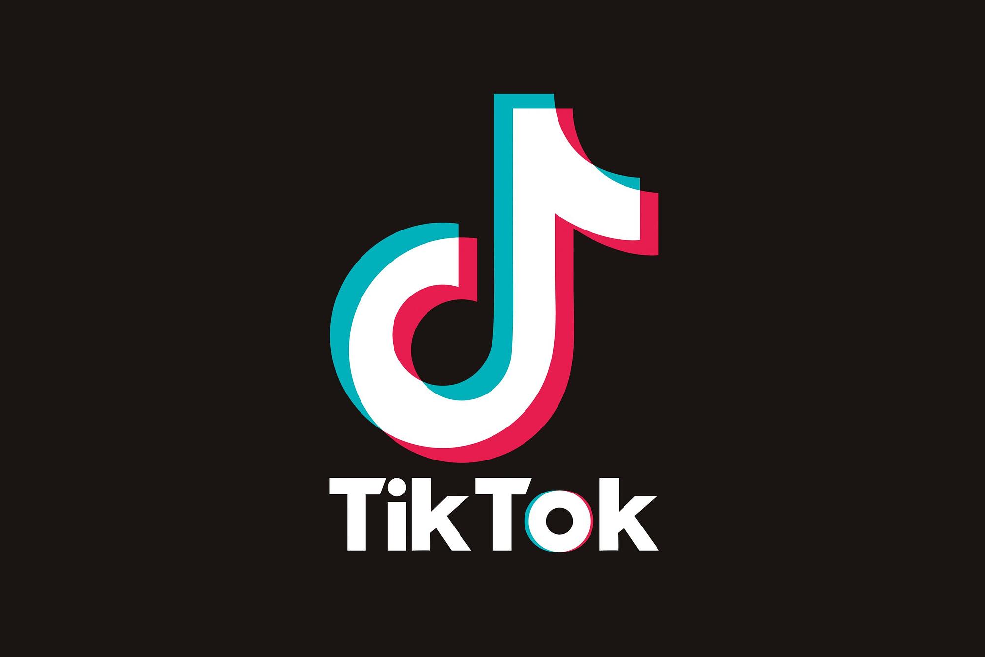 Tik-tok-logo-index