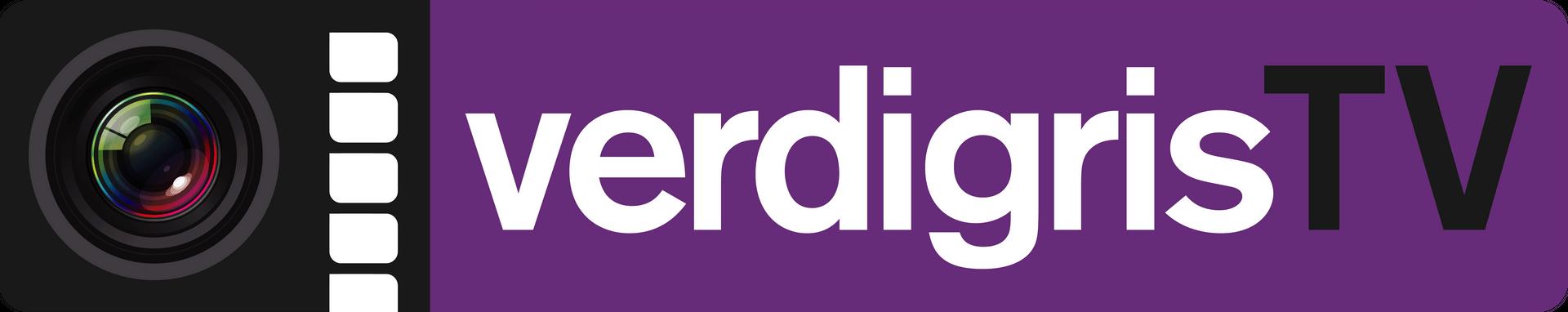 logo-verdigris-02-1