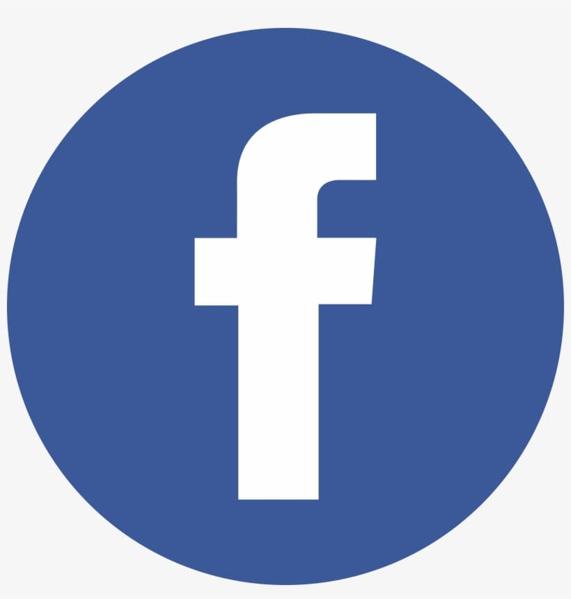 0-4506_facebook-logo-png-transparent-facebook-icon-small-png